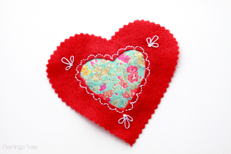 Embroidery-on-Front-of-Heart