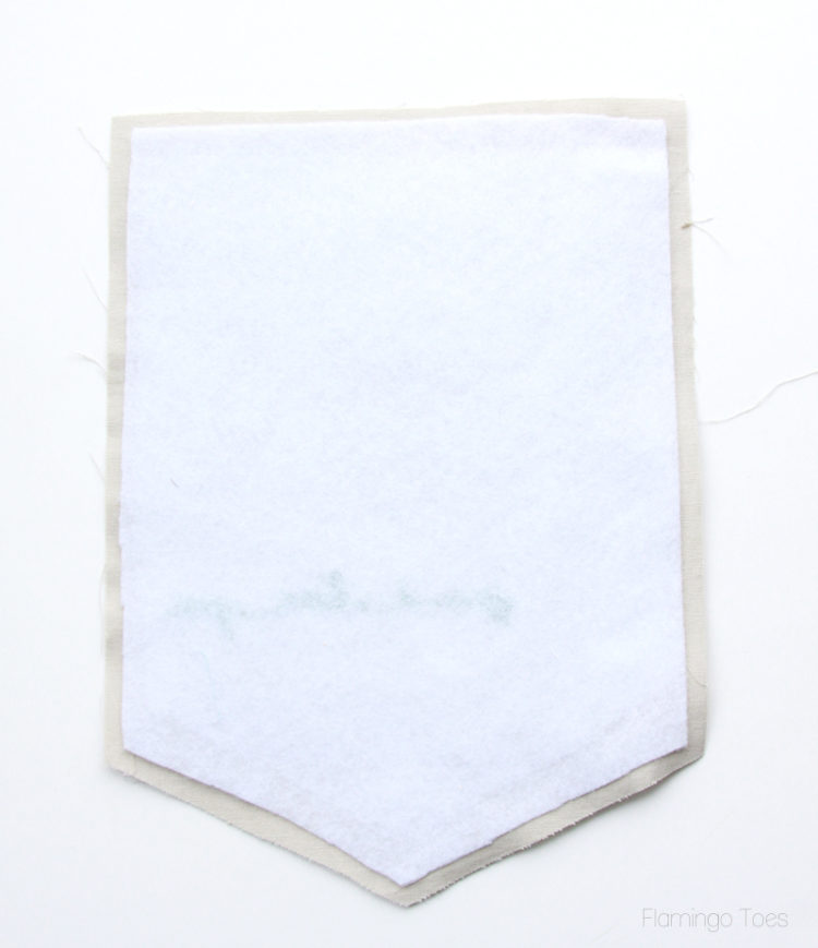 Fusible-Fleece-on-Banner