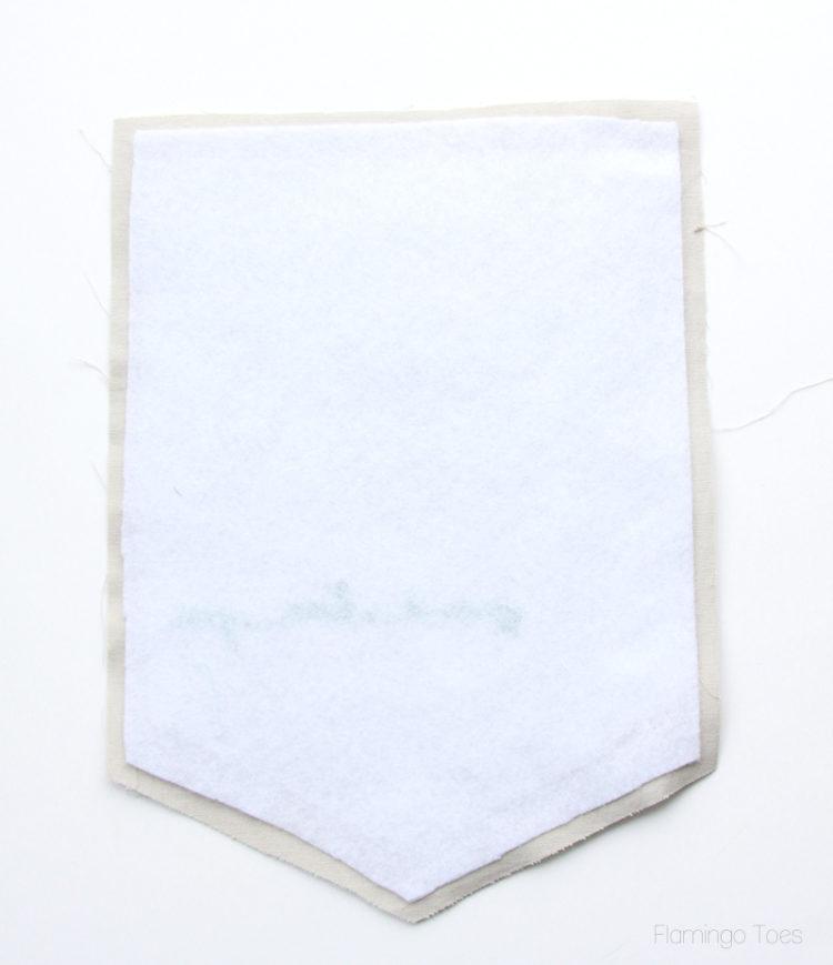 Fusible-Fleece-on-Banner