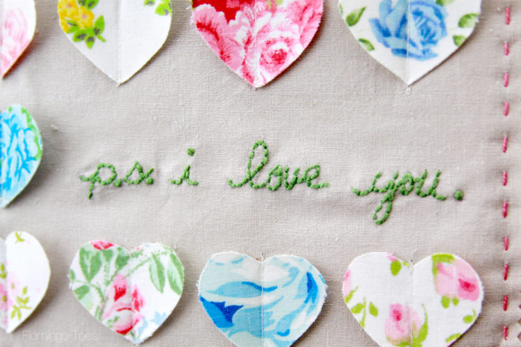 I-Love-You-Embroidery