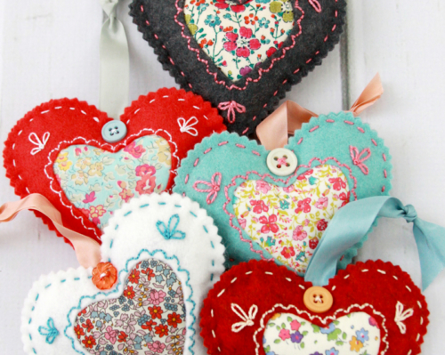 Liberty-Fabric-Heart-Sachets
