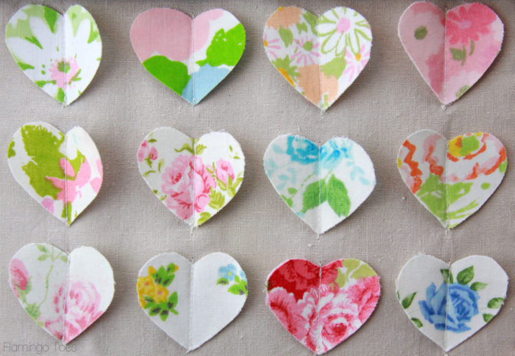Vintage-Fabric-Hearts