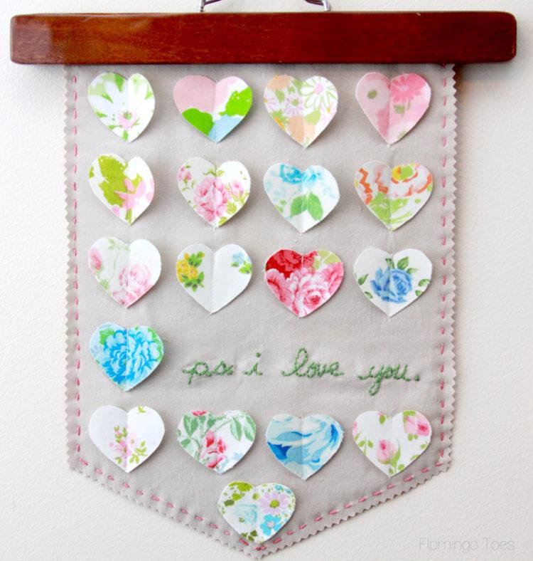 Vintage-Hearts-Banner