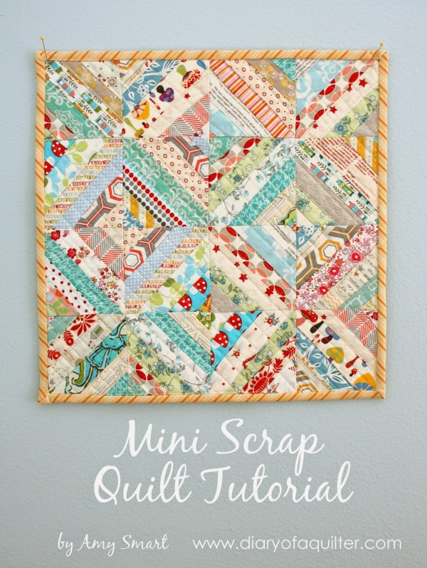 mini-scrap-quilt-tutorial-001