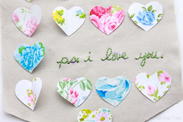 ps-I-love-you-embroidery