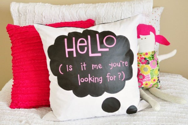 title-shot-chalk-cloth-pillow-720x543