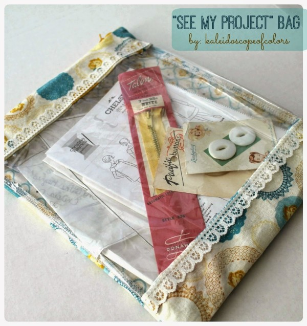 CoverProjectbag