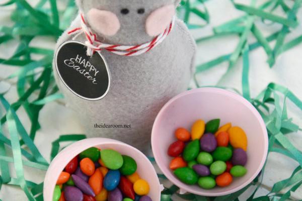 Easter-Bunny-Gift-2