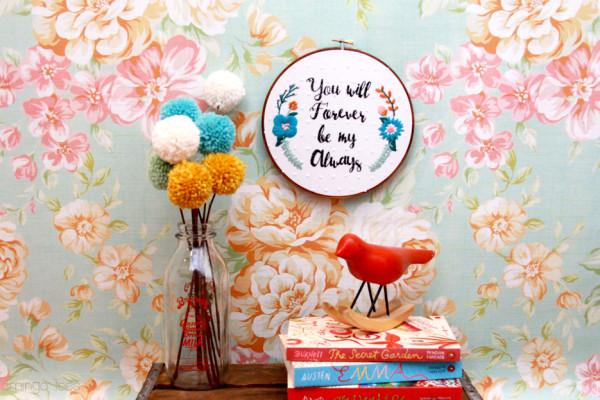Floral-Embroidery-Hoop