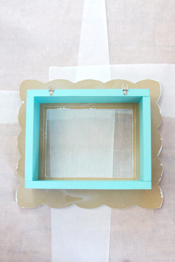 Glue-Box-to-Frame