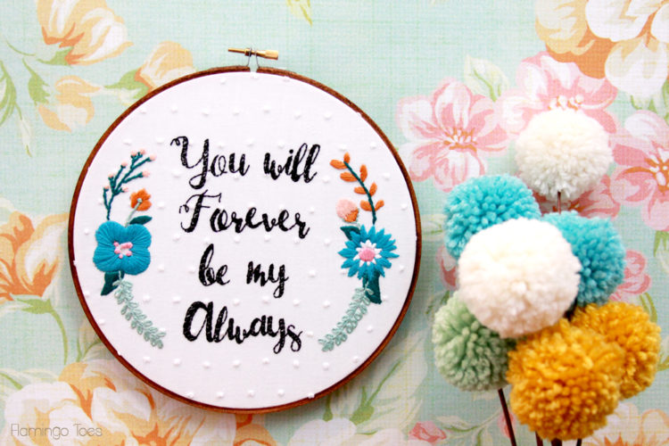Modern-Embroidery-Hoop-Art