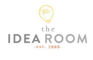 The-Idea-Room