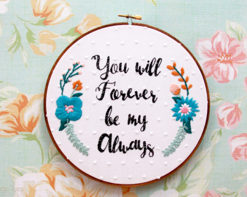 You-Will-Forever-Be-My-Always-Hoop-Art