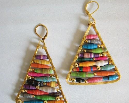 diy-anthro-earrings