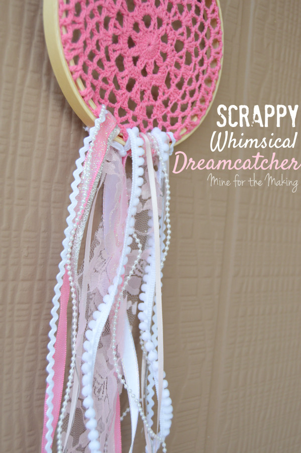 scrappy-whimsical-dreamcatcher5