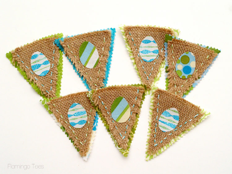 Easter-Pennant-Pieces