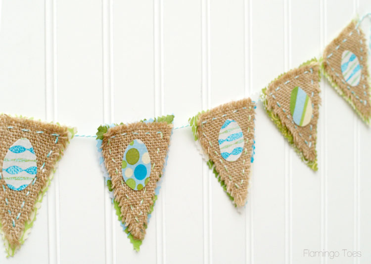Easy-Easter-Bunting