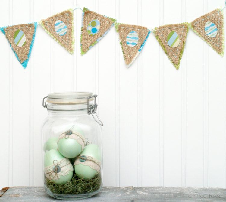 Easy-Easter-Decor