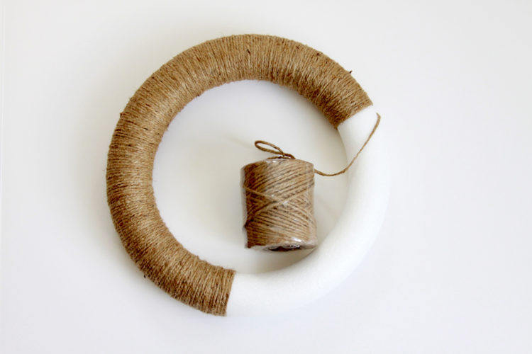 Jute-Wrapped-Wreath
