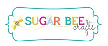 Sugar-Bee-Crafts