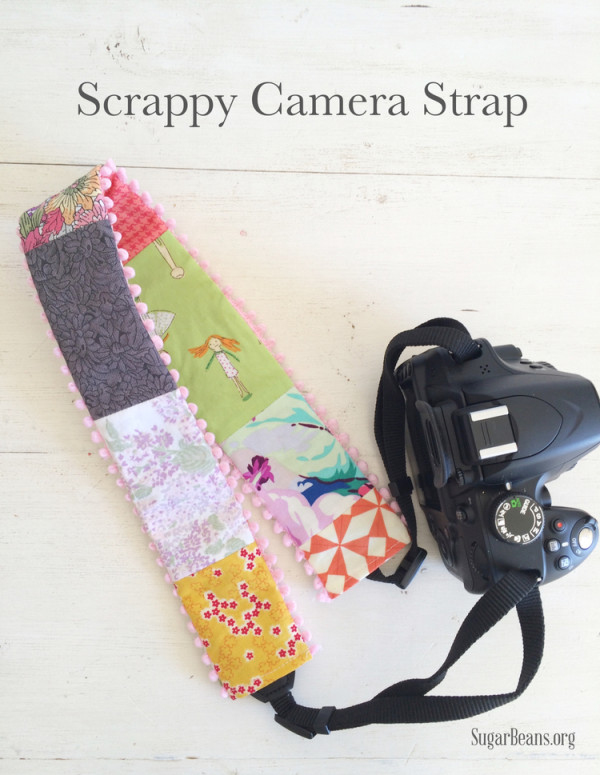 scrappy+camera+strap.+sugarbeans