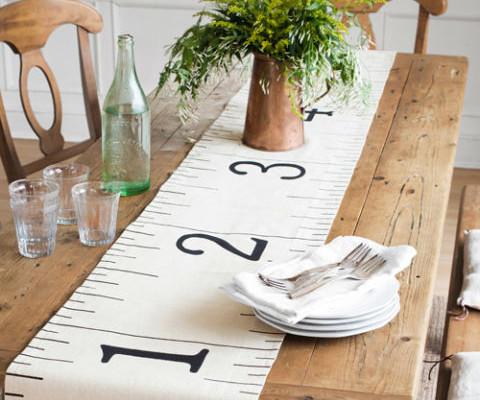 54eb493401187_-_ruler-table-runner-craft-idea-notebook-0612-xln