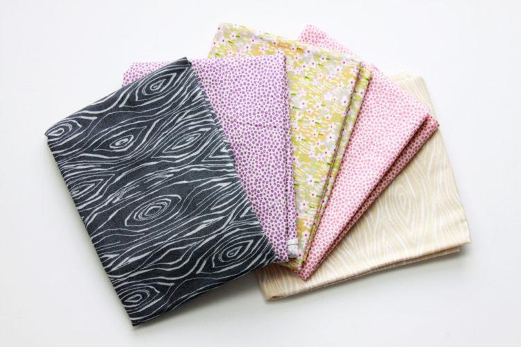 Blend-Fabrics-Giveaway