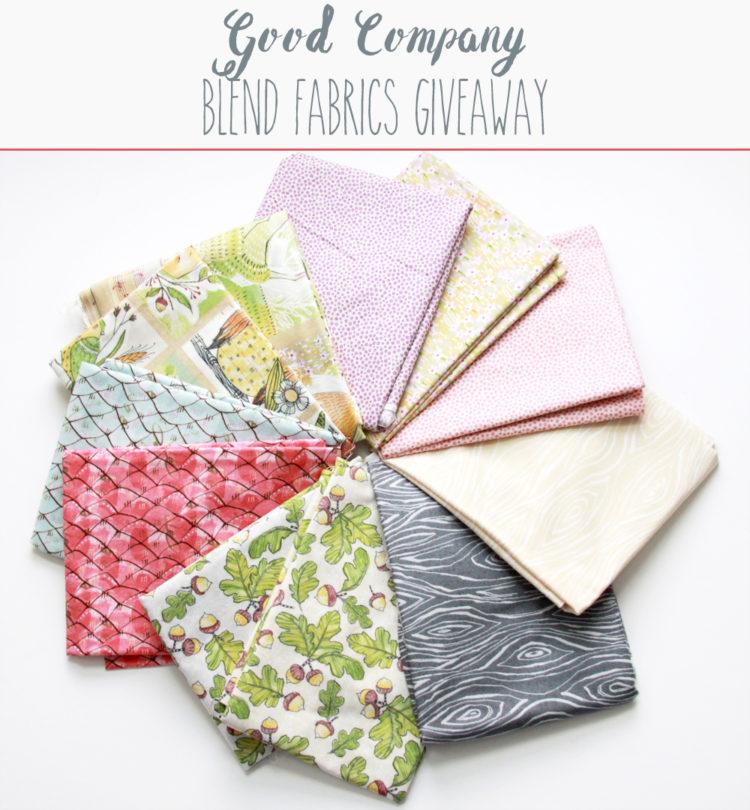 Good-Company-Blend-Fabrics-Giveaway