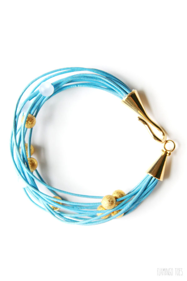 Hook-and-Eye-Closure-for-Bracelet