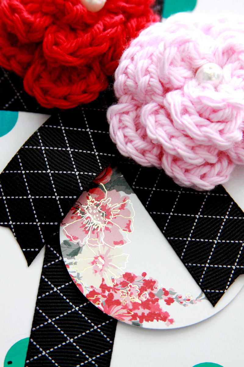 Metallic-and-Floral-Gift-Tags