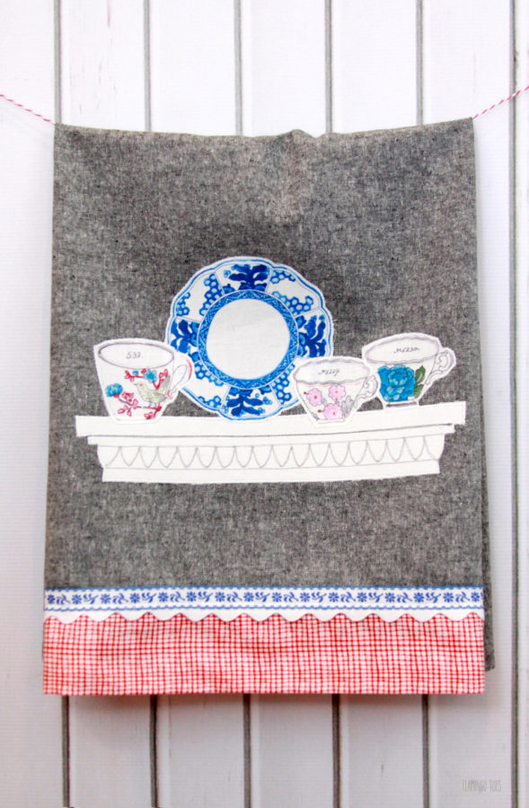 Pretty-Dishes-Tea-Towel