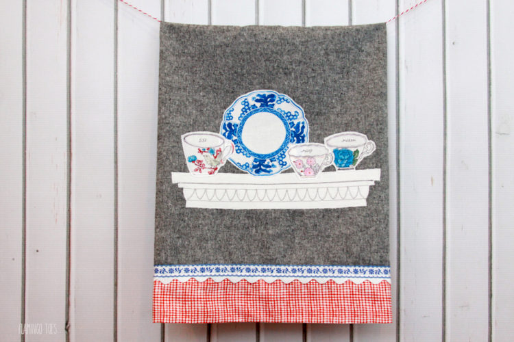 Pretty-Kitchen-Dishtowel