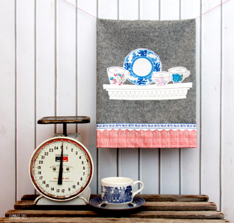Teacups-DIY-Dish-Towel