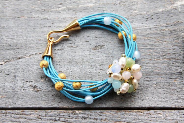 Vintage-Earring-Bracelet-Tutorial