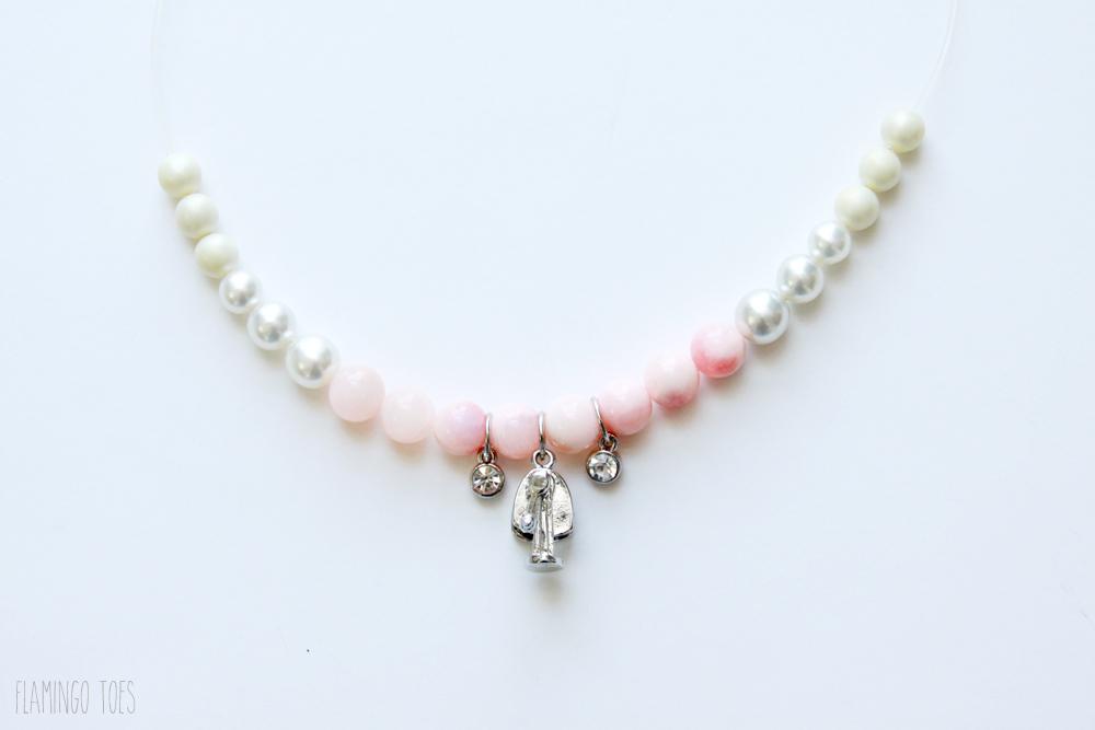 Beads-for-Charm-Bracelet