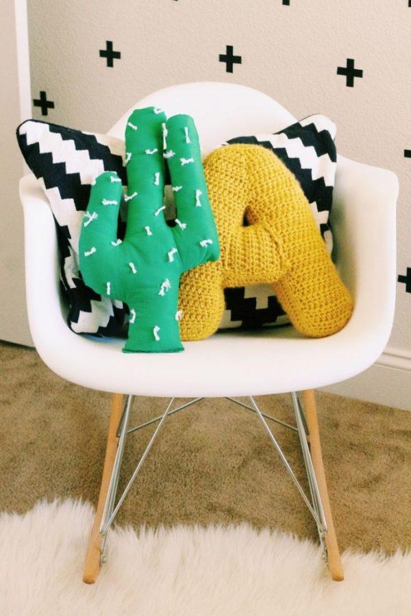 Cactus-Pillow-683x1024