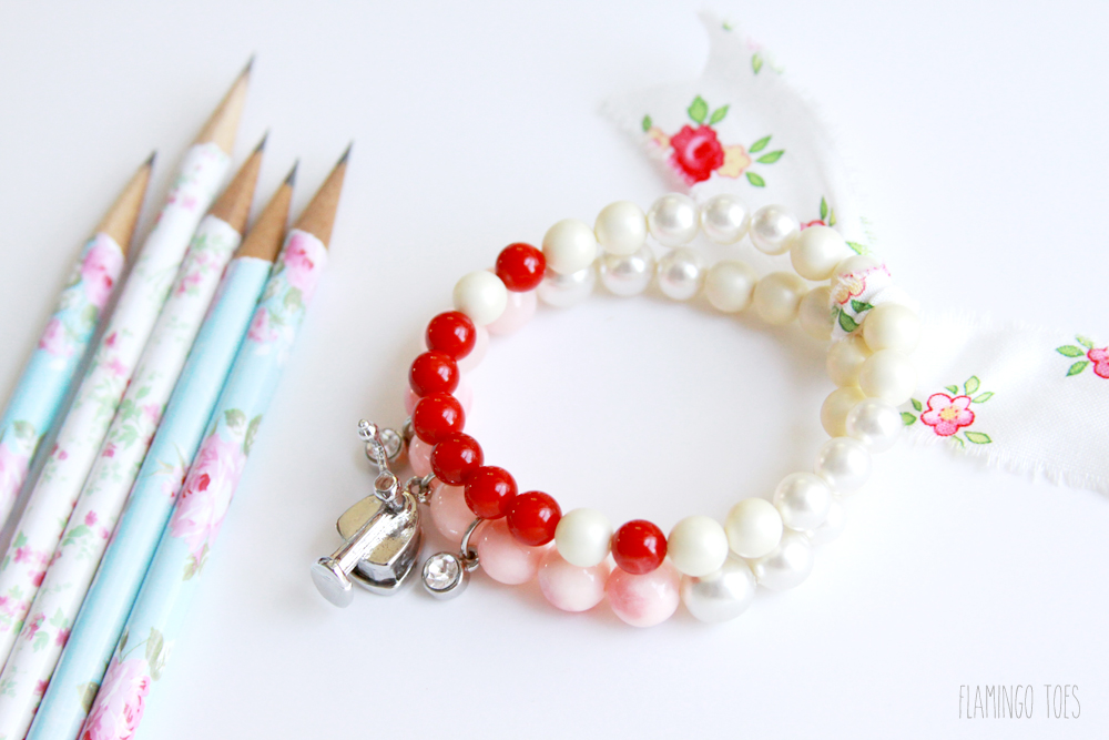 Jewelry-Teacher-Gift-Idea