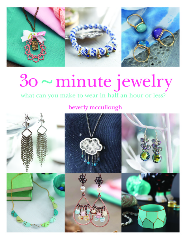 30 Minute Jewelry Cover-01