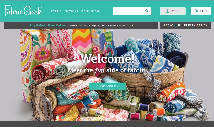 Fabric Geek Website-01