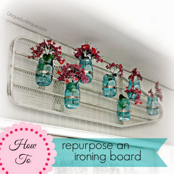 Repurpose-an-Ironing-Board-698x698