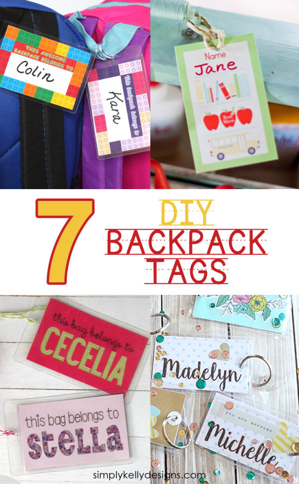SimplyKellyDesigns_7DIYBackpackTags-600x970
