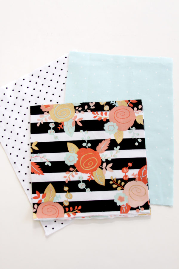 Fabric for Tablet Case
