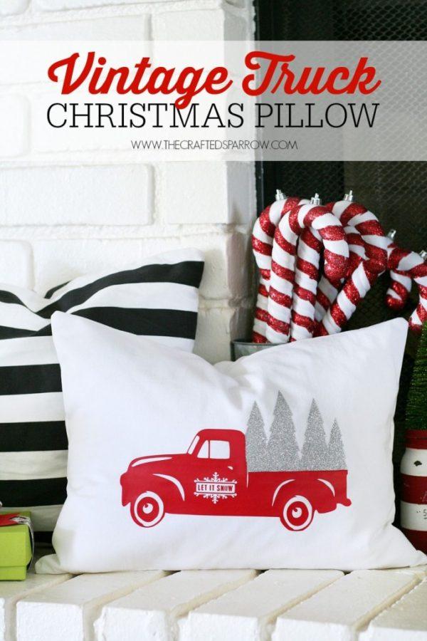 Vintage-Truck-Christmas-Pillow-683x1024