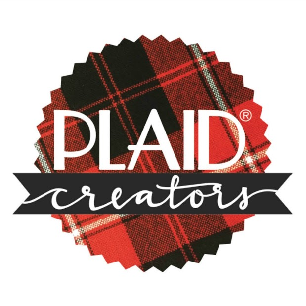 2016-Plaid-Creators-Blog-Sidebar