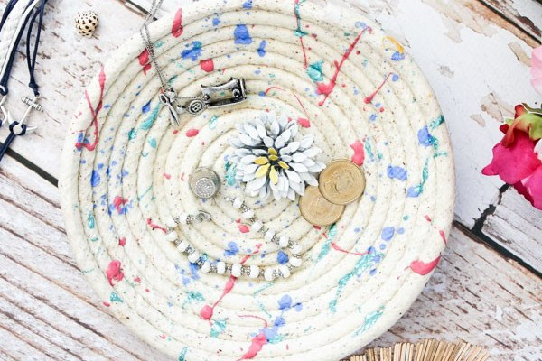 colorful-rope-bowl-square_