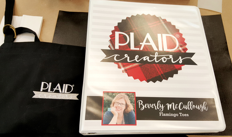 Plaid Creators Weekend