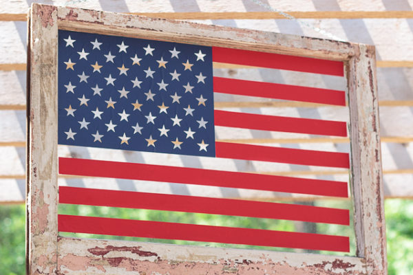 american-flag-art-old-window-6