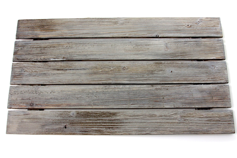 FolkArt Barnwood Finish Wax
