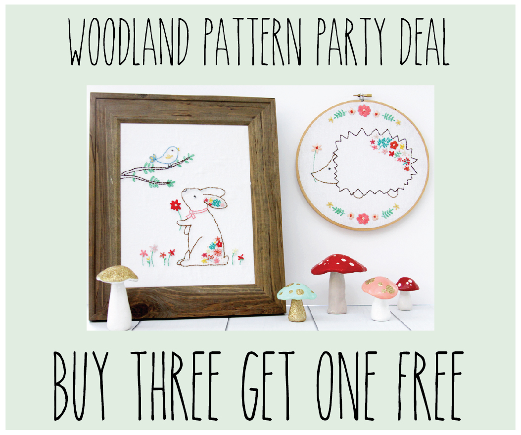 Woodland Pattern Deal-01
