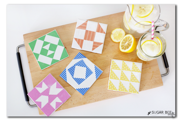 make-your-own-quilt-coasters
